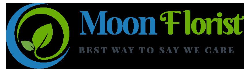 Moon Florist