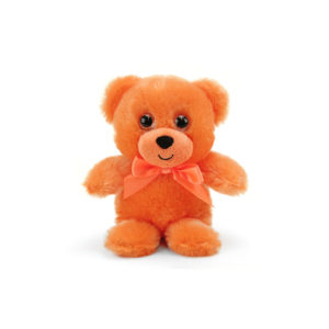 small teddy 6inch